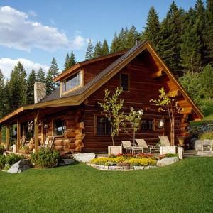 img_547_300x300_acf_cropped Montana Mountain Home Floor Plan on montana log homes floor plans, rocky mountain house plans, colorado mountain cabins floor plans, log cabin floor plans,